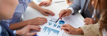 Analiza techniczna i finansowa