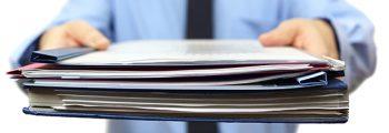 Przygotowanie wniosku o dofinansowanie wraz z niezbędnymi załącznikami